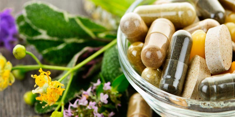 Can nutritional supplements make you more fertile