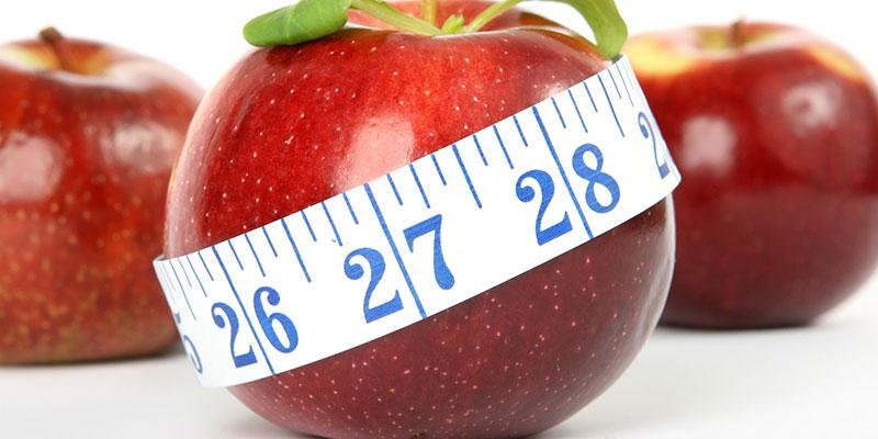 Weight Management Fertility