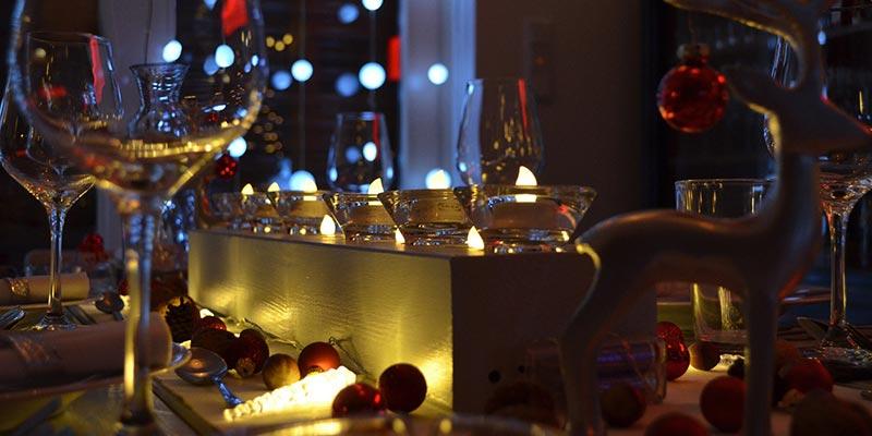 Christmas Sugar Infertility