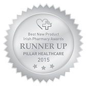 2015 Best New Product OTC Award