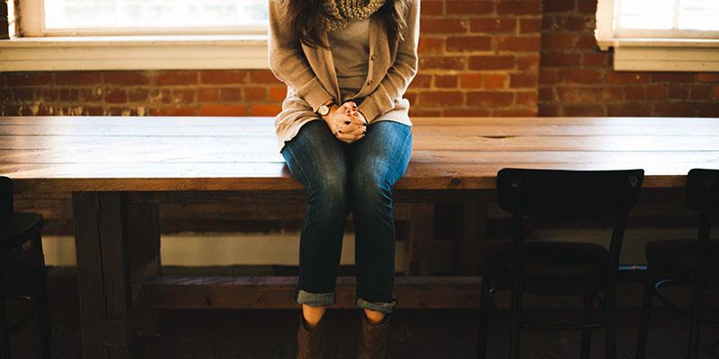 Endometriosis Painful Disorder