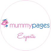 Mummys Pages Expert Mark Whitney