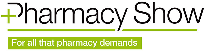 Pharmacy_Show_Logo