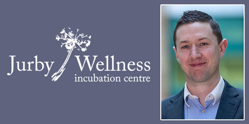 pillar healthcare jurby wellness centre preconceive fertility